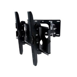 Adjustable TV Wall Mount Stand
