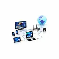 Telecom Network Operations Maintenance Services