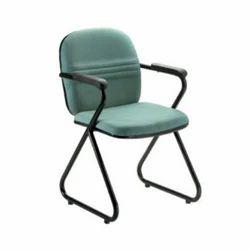 Comfortable Staff Chair