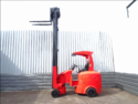 Rental Battery Operated Articula
