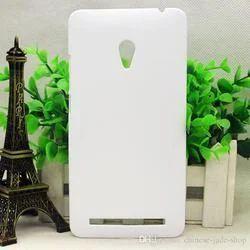 Plastic Mobile Case Cover