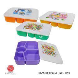 Lunch Box-LB-09