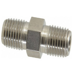 Stainless Steel Reducer Insert