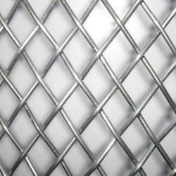 Stainless Steel Wire Mesh, for Agricultural