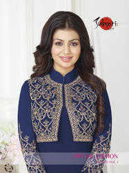 Suhati Faux Suits