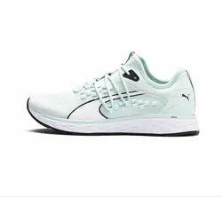 Puma Speed Fusefit Womens Running Shoes