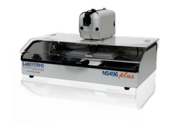 NS496 Plus DBS Puncher