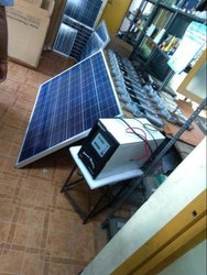 Solar On Grid Inverters
