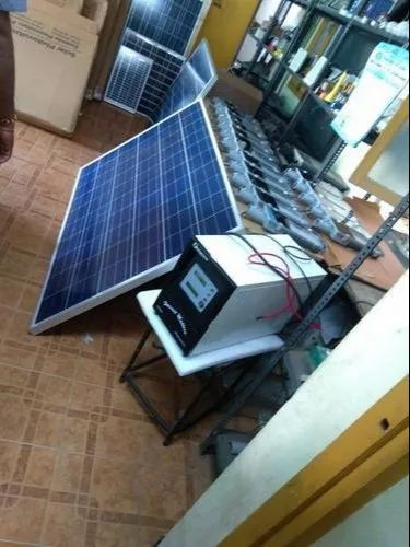 Solar Power Plants - Solar Off Grid Solar Power Grid Solar Power
