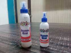 Glue White Adhesive