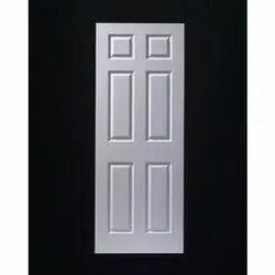 FRP Single Door