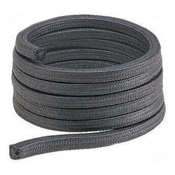 Black Gland Rope