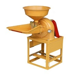 Agri Grinding Mill