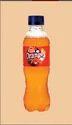 Jayanti Orange Cold Drink