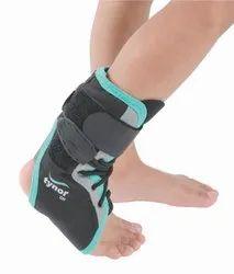 Child Ankle Brace