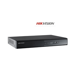 Hikvision Biometric DS-K2802