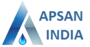 Apsan India Instruments Private Limited