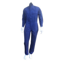 Mens Boilersuit