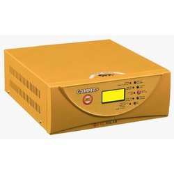 1 KVA Gamma UTL Solar Inverter