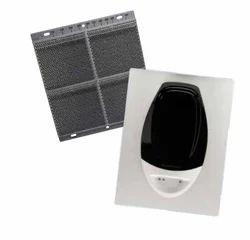 Conventional Beam Detector-System Sensor