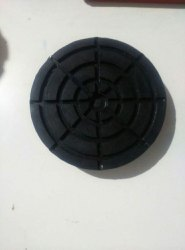 Lift Rubber Pad