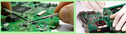 Chip Level Repair Services