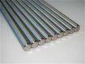 Inconel 945 Rod