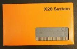 4 Pole B&R X20-AT-4222, 20V