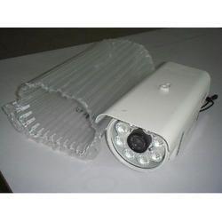 Camera Shipping Airbag