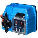 BT MA/AD Solenoid Metering Pump