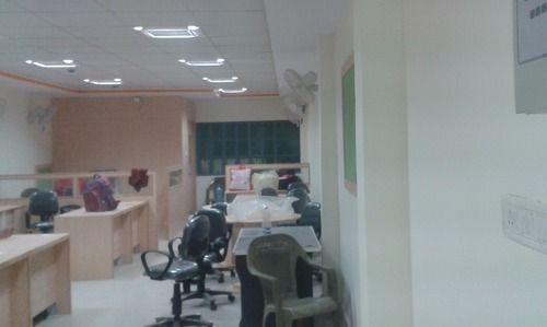 office decorator. Office Decorator