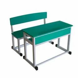 SF-K-05 Two Seater Benches