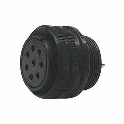 CE05-6A32-17SD-D Connectors