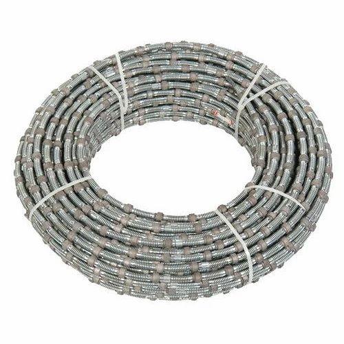 Satyam Tools Inc., Jaipur - Manufacturer of Diamond Wire and Block ...