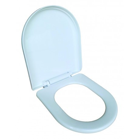 Tremendous Plastic Toilet Seat Cover Pdpeps Interior Chair Design Pdpepsorg