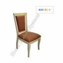 Study Banquet Chair