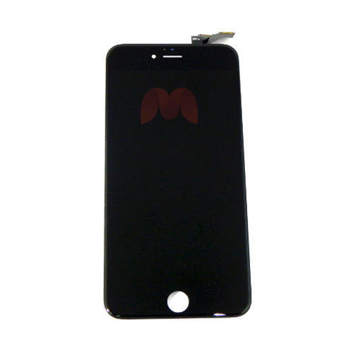 1e7183217 IPhone 6 Plus Black LCD Display With Touch Screen