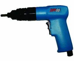 ZP-180 Insert Nut Tool
