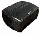 APC 800va UPS