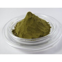 Hemp Protein Powder, Hemp Foundation