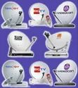 Dth Recharges Services