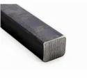 Steel Bright Square Bar MS EN8 AISI1018 070M20 En3B EN32