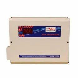 3 kVA Automatic Voltage Stabilizer