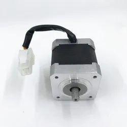 Picanol Optimax Rapier Motor BE231900