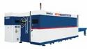 GL3015F IPG4000W Fiber Laser Cutting Machine