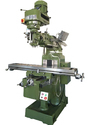 Vertical Turrent Milling Machine