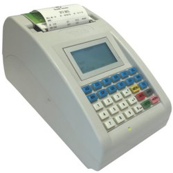 BBP 2T-3T Billing Printer