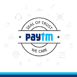 Paytm Payments Bank CSP - Customer Service Point