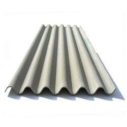 Cement Roofing Sheets In Patna सीमेंट रूफिंग शीट्स पटना
