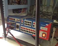 Electrical Testing Service in Hyderabad